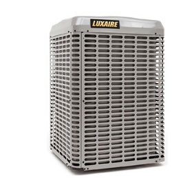 Cozy Heating & Air Conditioning - Air Conditioners