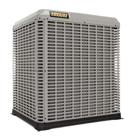 Cozy Heating & Air Conditioning - Heat Pumps
